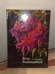 mein-fuchsienbuch