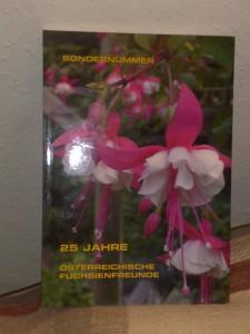 sonderbuch